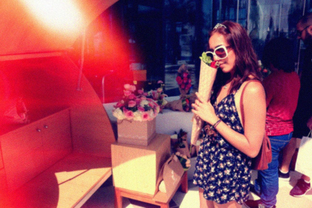 abu dhabi_yas marina_the 1816_fashion_style_blog_dubai_03_v2