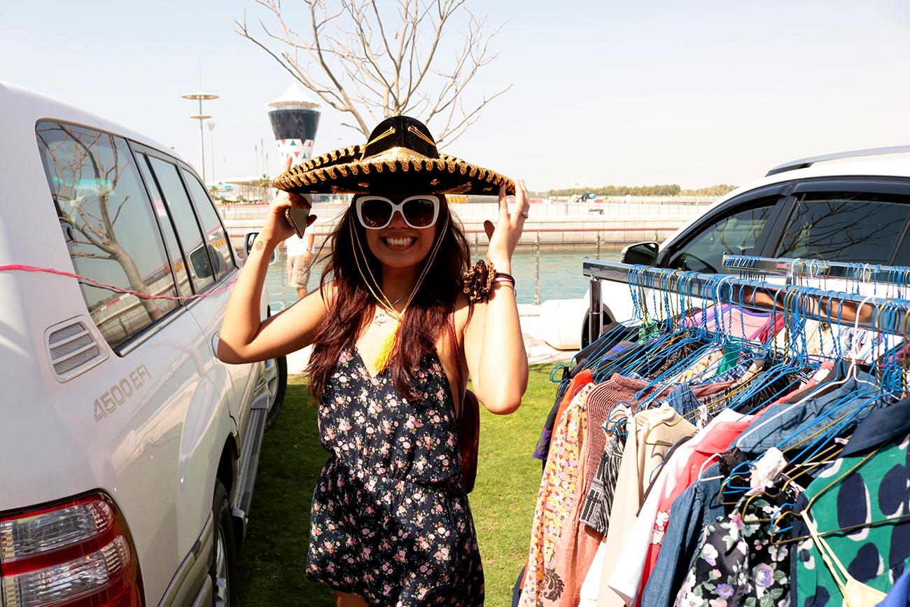 abu dhabi_yas marina_the 1816_fashion_style_blog_dubai_06