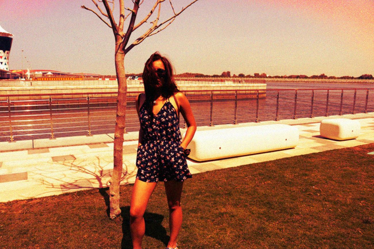 abu dhabi_yas marina_the 1816_fashion_style_blog_dubai_15_v2