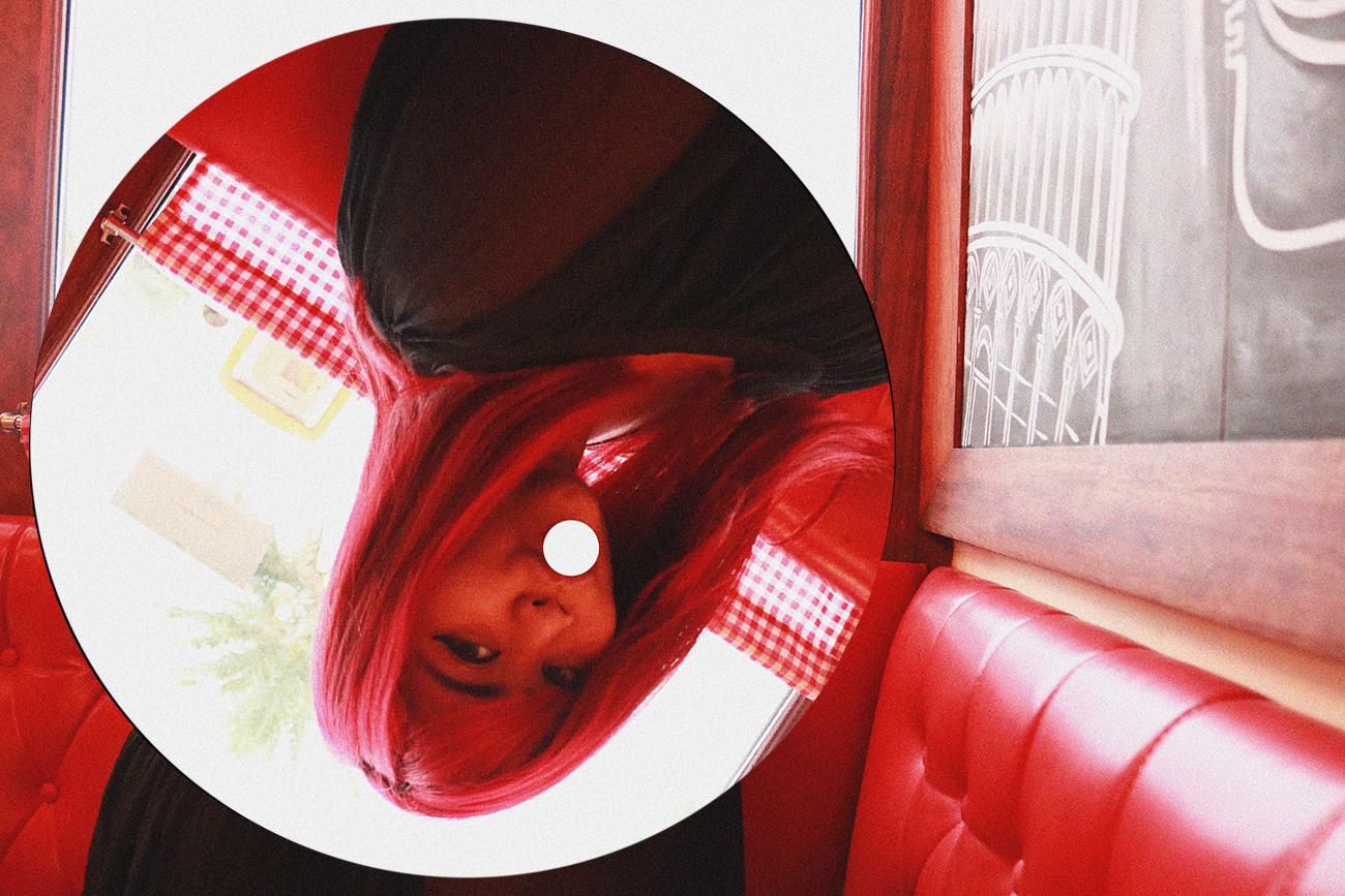 the 1816 blog_Vintage and Minimalist blog_Black and white fashion_clean and crisp style blog_Giuseppe Dubai_Giuseppe Italian Bistro Jumeirah_Venisse Guerrero_Venisse Lindenau_Rieza Macabinquil_dubai_Fashion Blog in Dubai (10)